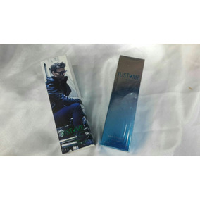 Perfume Paris Hilton Just Me Men 100ml Al Detal Colonia