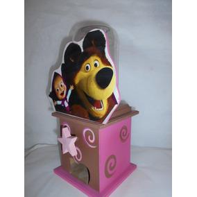 Recuerdos Infantiles En Madera Mdf Macha Emojis Toy Story