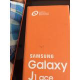 Nuevo Samsung Galaxy J1 Ace Nuevo Factura At&t Iusacell Unef