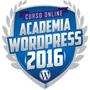 Como Crear Una Página Web Academia Wordpress 2016