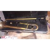 Trombon Hoffer En Venta 997219618 Cualquier Cosa