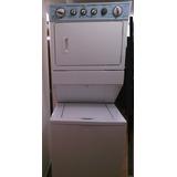 Lavadora Automática Morocha Wirlpool 12kgpoco Uso Casi Nueva