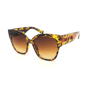 Óculos De Sol Chanel Cat 5142 Tartaruga Tortoise - Óculos De Sol Sem ... 02adf56e3e