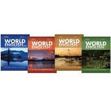 Libros Del Cevaz Digitales Nvel 1-19 Con Audios Y Workbook