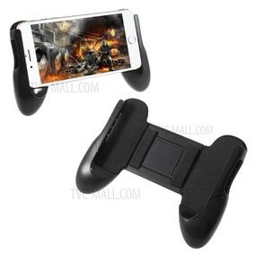 Suporte Gamepad Para Celular Universal Ios Android