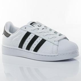 Zapatillas Superstar White adidas Blast Tienda Oficial