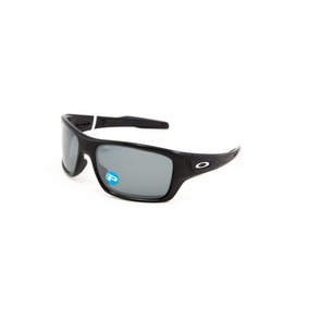 Caixa De Panetone Acetato Sol Oakley - Óculos De Sol Oakley no ... d39109d891
