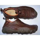 Zapatos Clarks Moko Hill Originales