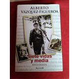 df2aee2ce72f Alberto Añez Medina en Mercado Libre Venezuela