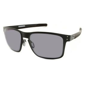 2eea53aa31475 Óculos Oakley Holbrook Metal Preto De Sol - Óculos no Mercado Livre ...