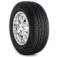 255/50 R20 109 H Bridgestone Dueler H/ P Sport Envío Gratis
