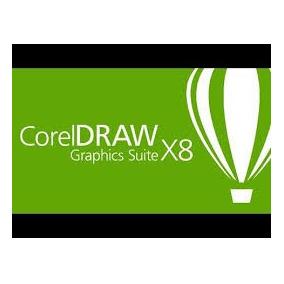Manual Completo Coreldraw X8 Em Português