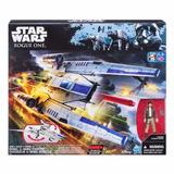 R1 Rebel Uwing Fighter Star Wars