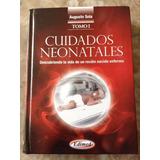 Cuidados Neonatales Tomo 1 - Augusto Sola - Edimed