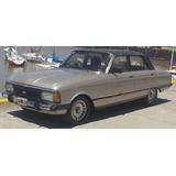 Vidrio Puerta Delantera Ford Falcon Sin Ventilete 82/91