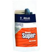 12 Broxas Super 15 X 5.5 Cm - 725/1 Atlas