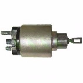 Automatico Do Motor De Partida Arranque Omega 3.6 V6
