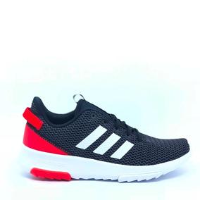 Cinza (v22448) Tenis Adidas Ax1 Tr Preto Masculino - Calçados ... 80608be8f09d8