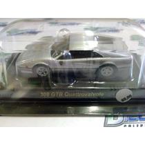 Ferrari 308 Gtb Quattrovalvole Kyosho