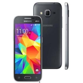 Samsung Galaxy Win 2 G360