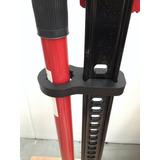 Handle Keper Sujetador Hi Lift Rough Challenge Camioneta 4x4