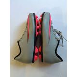 Tenis Nike De Futbol De Tacos Talla20cm