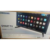 Samsung Smart Tv 32 Pulgadas Pantalla