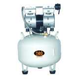 Compresor Dental Estanque 38 L. 1hp Neo Mod. Ce938