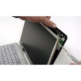 Pantallas Computador Laptops Led 14 Y 15.6 Garantizadas