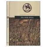 Grande História Universal - Alta Idade Média Editora Folio