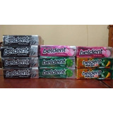 Chicle Beldent X20