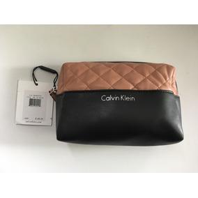 Cosmetiquero Calvin Klein