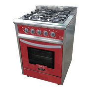 Cocina Usman Mod. Red Wine 600