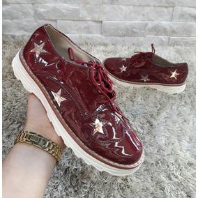 Zapatos Casuales Variados Modelos