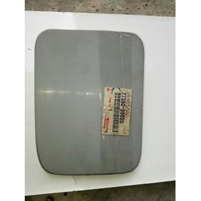 Portinhola Do Tanque De Combustível 4runner 7735035020