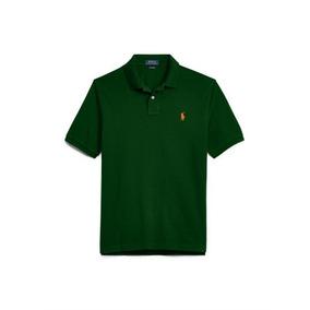 Polos Hombre Polo Ralph Lauren 100% Originales