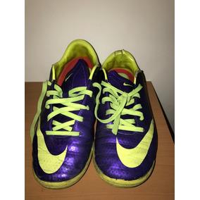 Tacos Nike Baratos Usados 7 en Aguascalientes b2cd8cb1a783a