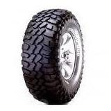 Pneu Novo 16¨ 255/70r16 Pirelli Scorpion Mud(savana)