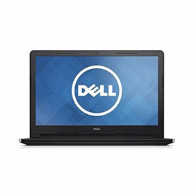 Notebook Dell I3452-0200 Celeron 32gb/ 14 Polegadas