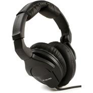 Sennheiser Audifonos Profesionales Hd280 Pro Con Envio