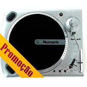 Numark Tt Usb Toca Discos Pickup Dj Djs Ttusb Musicalpro