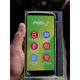 Moto G6 Nuevo 3gb/32gb 13mp 5mp