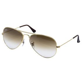 Oculos Rayban Original - Óculos De Sol Ray-Ban em Santa Catarina no ... fb5b19d127