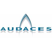 Audaces Vestuario 7 Patrones + Trazo En Español Win 7/8/10