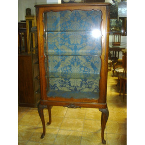 Muebles estilo ingles antiguo raiz de nogal exclusivo for Muebles estilo nordico argentina