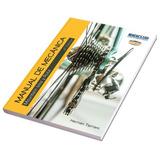 Manual De Mecanica 4 Edicion- Hernan Terreni - Biciclub