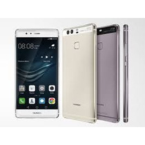 Huawei P9 32gb Nuevo, Sellado, Somos Iprotech