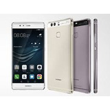 Huawei P9 32gb + Cargador 4.000mah / Somos Iprotech