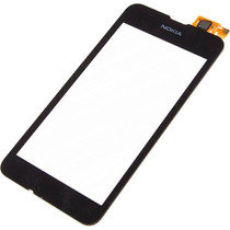 Pantalla Tactil Touch Screen Nokia Lumia 530 Rm 1018 1020