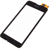 Pantalla Tactil Touch Screen Nokia Lumia 530 Rm 1018 1020